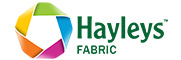 Hayleys Fabric PLC