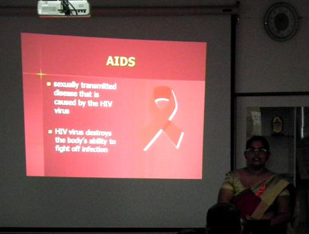 aids-awarness-2014-5