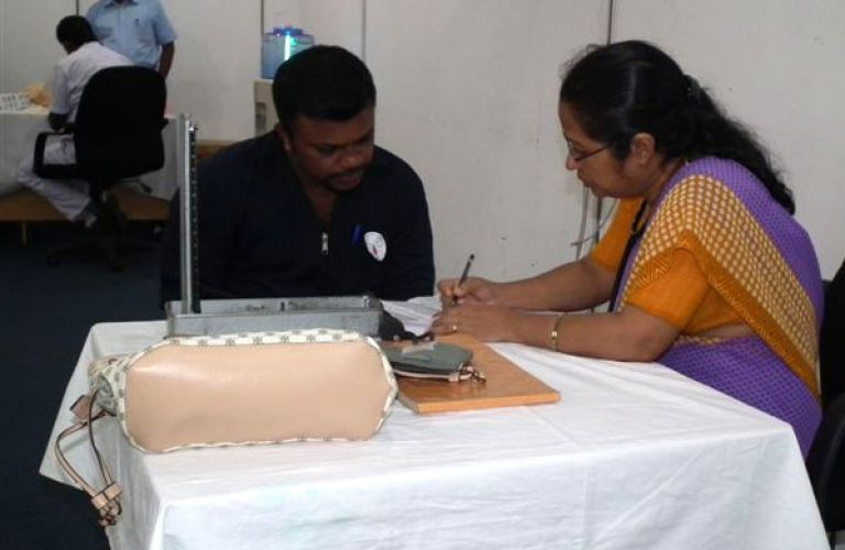 blood-donation-16