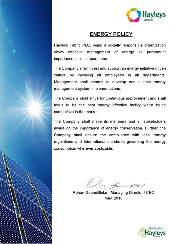 HF-Energy-Policy-English
