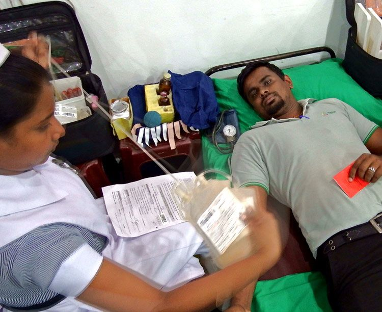 blood-donation-16-4